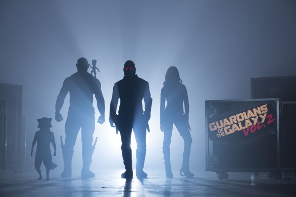 Guardians-of-the-Galaxy-Vol-2-600x400