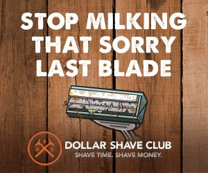 stop-milking-that-sorry-last-blade